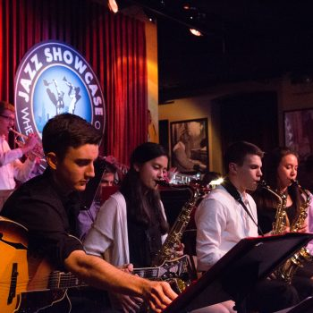 JazzShowcase17-15