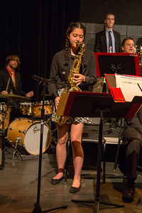 jazzblackbox-125-S