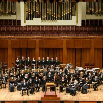 symphonic KC